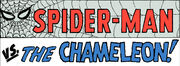 Amazing Spider-Man Vol 1 1 Title 2.jpg