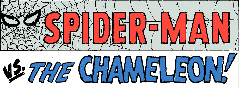 Pocket Book Series: Amazing Spider-Man Vol 1 1