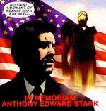 Anthony Stark (Earth-9230)