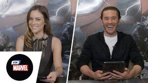 Ask Marvel Season 1 32.jpg