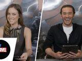 Ask Marvel Season 1 32