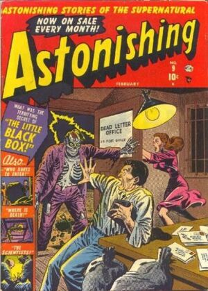 Astonishing Vol 1 9.jpg