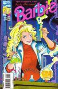 Barbie Vol 1 59