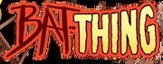 Bat-Thing Vol 1 1 Logo.png