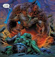 Bruce Banner (Earth-616) from Immortal Hulk Vol 1 38 002