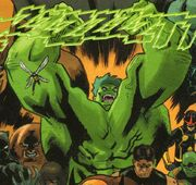 Bruce Banner (Project Doppelganger LMD) (Earth-18236) from Spider-Man Deadpool Vol 1 34 001.jpg