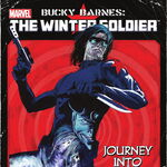 Bucky Barnes The Winter Soldier Vol 1 2.jpg
