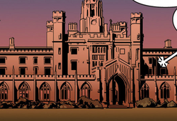 Cambridge (England) from Thunderbolts Vol 2 8 001.png