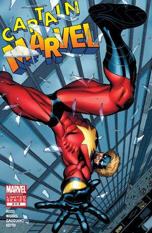 Captain Marvel Vol 6 3.jpg