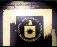 Central Intelligence Agency (Earth-10310)