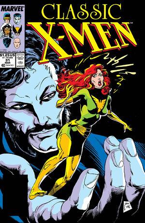 Classic X-Men Vol 1 31.jpg