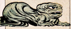 Creatures (Kosmos) from Official Handbook of the Marvel Universe Vol 1 5 001.jpg