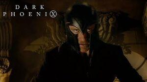 "Dark Phoenix ""She's Grown Too Powerful"" TV Commercial 20th Century FOX"