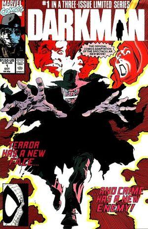 Darkman Vol 1 1.jpg