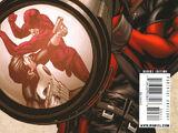 Deadpool: Suicide Kings Vol 1 3