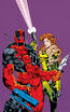 Deadpool Vol 2 3 Textless.jpg