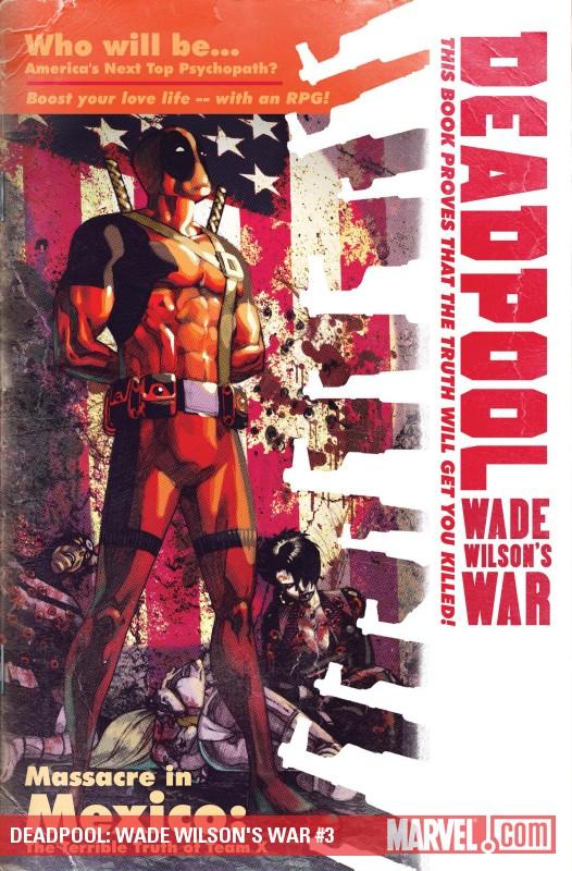 Deadpool Wade Wilson's War Vol 1 3 Textless.jpg