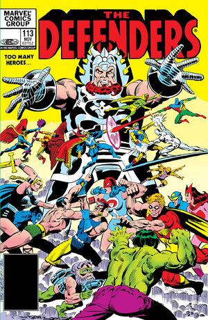 Defenders Vol 1 113.jpg