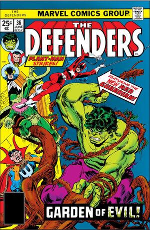Defenders Vol 1 36.jpg