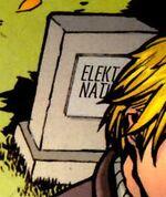 Elektra Natchios (Earth-2992)