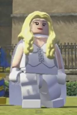 Emma Frost (Earth-13122)