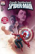 Friendly Neighborhood Spider-Man Vol 2 9