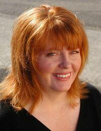Gail Simone