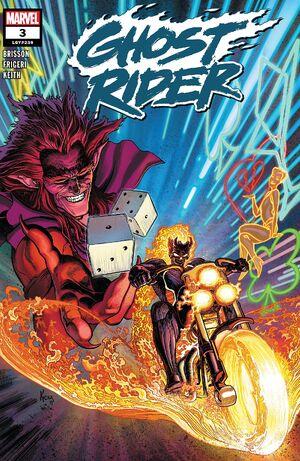 Ghost Rider Vol 9 3.jpg