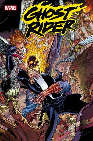 Ghost Rider Vol 9 8.jpg