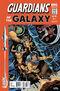 Guardians of the Galaxy Vol 3 6 Rivera Variant.jpg