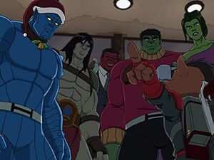 Hulk and the Agents of S.M.A.S.H. Season 1 26.jpg