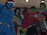Hulk and the Agents of S.M.A.S.H. Season 1 26