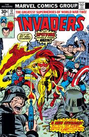 Invaders Vol 1 12.jpg