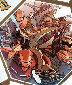 Iron Legion (Arno Stark) (Earth-616) from Iron Man 2020 Vol 2 4 001.jpg