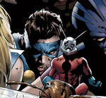 Jack Monroe (Earth-2149) and Scott Lang (Earth-2149) from Ultimate Fantastic Four Vol 1 23 0001.jpg