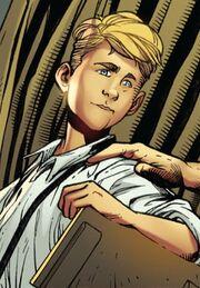 James Jankovicz (Earth-616) from Captain America Vol 6 1 001.jpg