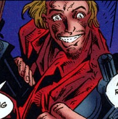 John (Tombstone) (Earth-616) from Spider-ManPunisher Family Plot Vol 1 2 0001.jpg