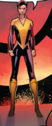 Katherine Pryde (Earth-TRN727) from X-Men Gold Vol 2 27 001