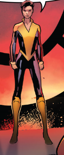 Katherine Pryde (Earth-TRN727) from X-Men Gold Vol 2 27 001.png