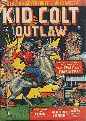 Kid Colt Outlaw Vol 1 14.jpg