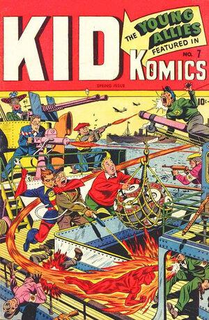 Kid Komics Vol 1 7.jpg