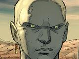 Koaam (Earth-616)
