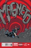 Magneto Vol 3 8