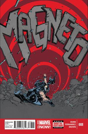 Magneto Vol 3 8.jpg