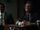 Marvel's Daredevil Season 1 3.jpg