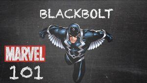Marvel 101 Season 1 44.jpg