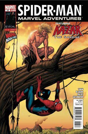 Marvel Adventures Spider-Man Vol 2 13.jpg