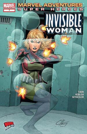 Marvel Adventures Super Heroes Vol 2 7.jpg