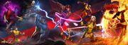 Marvel Contest of Champions Terrigenocide Terminus 003.jpg