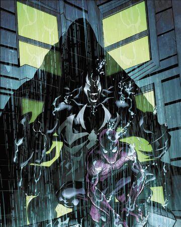 Marvel Knights Spider-Man Vol 1 8 Textless.jpg